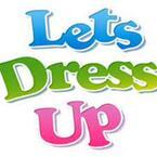 Lets_Dress_Up.jpg