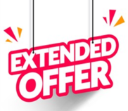 Extended_Offer.png