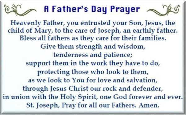 Father_Day_Prayer.jpg