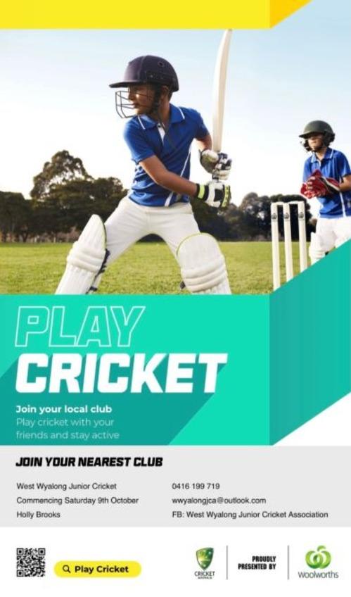 Junior_Cricket_Flyer.jpg