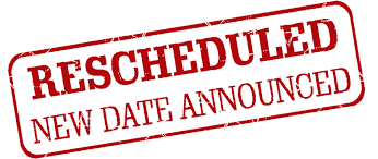 Rescheduled_New_Date.png