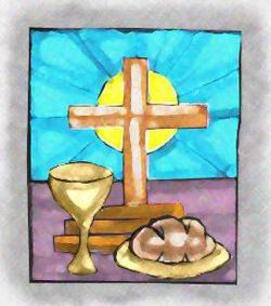First_Eucharist.png