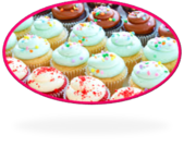 Lots of cup cakes in a circle (Copy).png