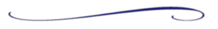 Scroll Line 4 Blue (Copy).png