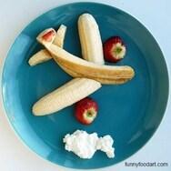 bananaplane.jpg