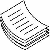 School Report 1