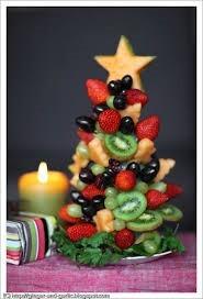 Canteen_Pic_Xmas_Tree.jpg