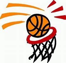Basketball_Image.jpg