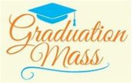 Graduation Mass.png