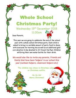 Whole School Christmas Party.jpg