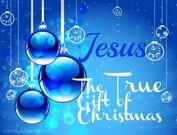 jesus_the_true_gift_of_christmas.jpg