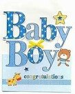 Baby Boy 1.jpg