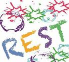 Rest Day 1.jpg