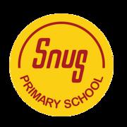 Snug Primary School