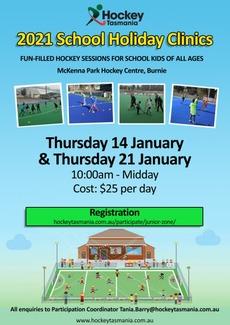 School_Holiday_Clinics_2021_January_Burnie.jpg