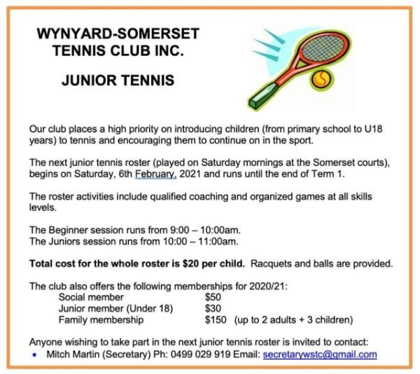 Wynyard_Somerset_Tennis.jpg