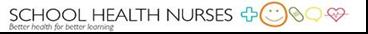 School_Health_Nurse.png