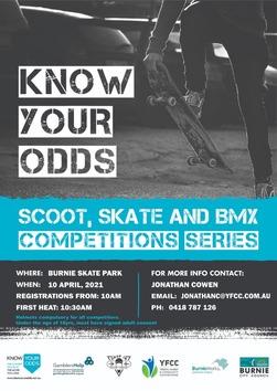 Know_Your_Odds_Burnie_002_.jpg