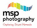 sponsor_msp_photography_lg.jpg