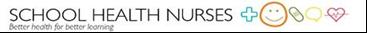 School_Health_Nurses.png