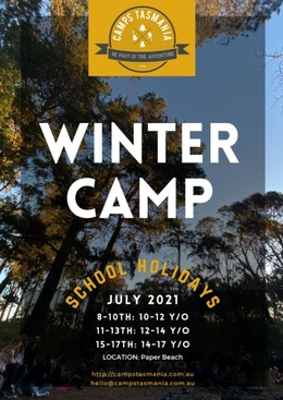Camps_Tasmania.jpg