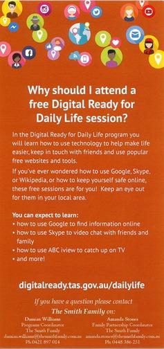 Digital_Ready_Flyer.jpg