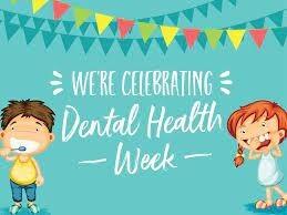 dental_health.jpg