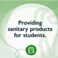 Sanitary_products.png