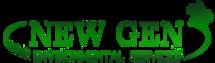 new_gen.png