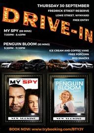 Drive_in_FINAL_002_.jpg
