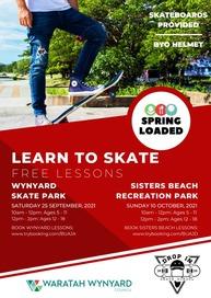 Skateboard_Flyer_002_.jpg