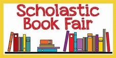 Book_Fair.jpg