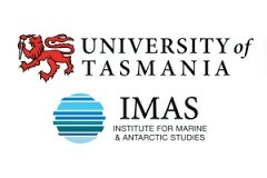 Imas_combined_logo.jpg