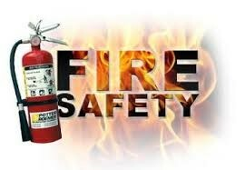 fire_safety_20_11_19.jpg