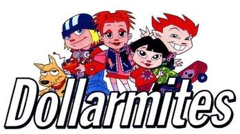 dollarmites.jpg