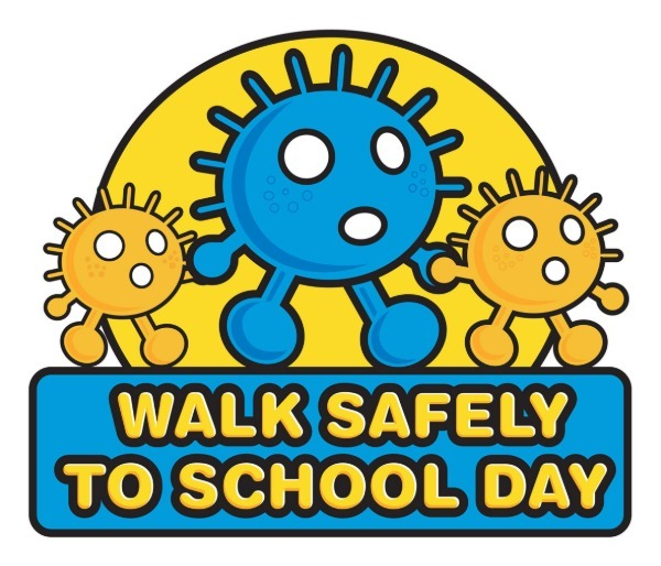 Walk_Safely_to_School.jpg