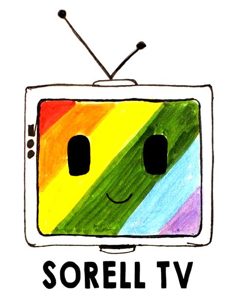 sorell tv logo for website