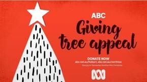 ABC_giving_tree.JPG