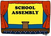 assembly pic.JPG