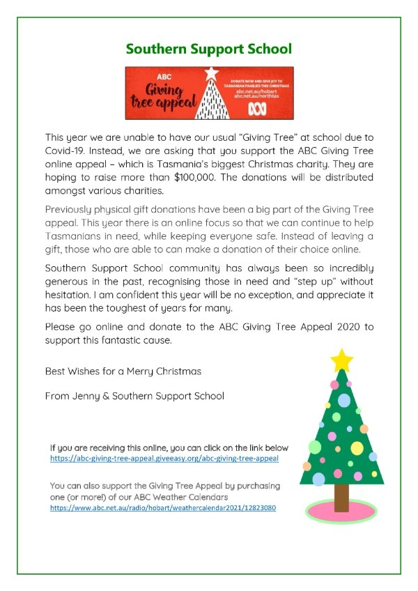 Giving_Tree_Appeal_Letter_2020_Page_1.jpg