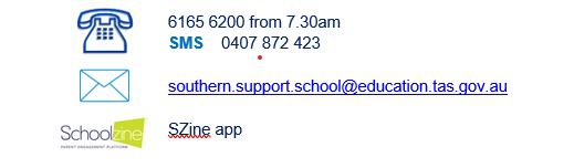School_absences.png
