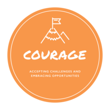 Resource_Values_Icon_Courage.png