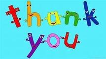 Thank_You.jfif