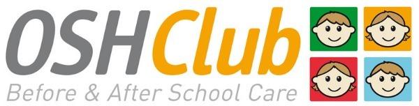 OSHClub_Logo.jpg