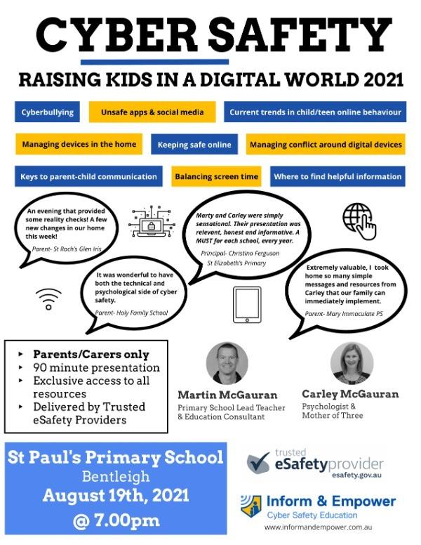 St_Paul_s_Bentleigh_Raising_Kids_in_a_Digital_World_2021.jpeg