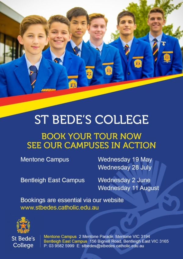 St_Bede_s_College_Open_Day_Term_2_and_3.jpg