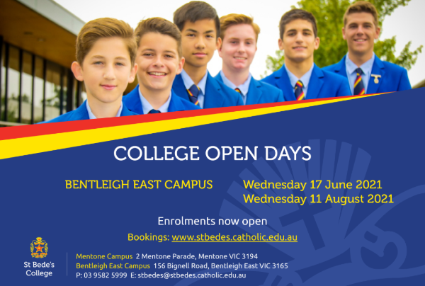 2021_Open_Day_Bentleigh_East_Trybooking.png