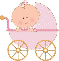 Baby_girl_free_baby_clipart_babies_clip_art_and_boy_printable.jpg
