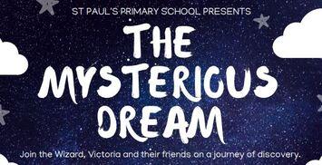 Mysterious_Dream.JPG