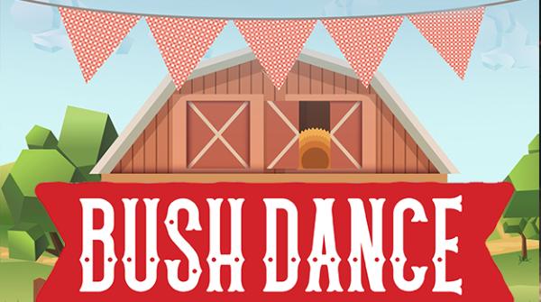 event_bush_1_1_.png